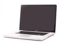 Ремонт ноутбука Aplle