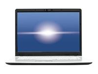 Ремонт ноутбука DEPO