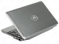 Ремонт ноутбука DNS