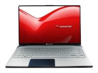 Ремонт ноутбука Packard-Bell